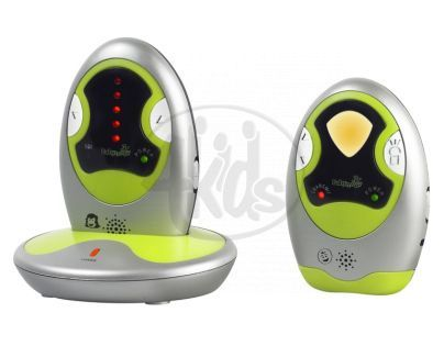 Babymoov 014002 - Baby monitor EXPERT CARE