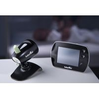 Babymoov Baby monitor Touch Screen 2