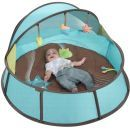 Babymoov Baby postýlka Babyni Premium 2
