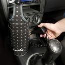 Babymoov Cestovní ohřívač lahví Auto Speed Stars 3