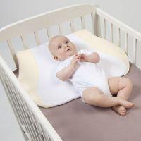 Babymoov CosyMat Polohovací klín 4