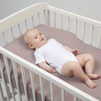 Babymoov CosyMat Polohovací klín 5