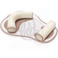 Babymoov CosyPad Ergonomická podpěrka