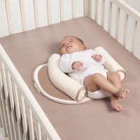Babymoov CosyPad Ergonomická podpěrka 4