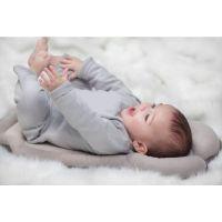 Babymoov Ergonomická univerzální podložka 3
