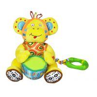 Babymoov Hrající mazlíček Opička