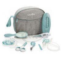 Babymoov Hygienický set pro novorozence