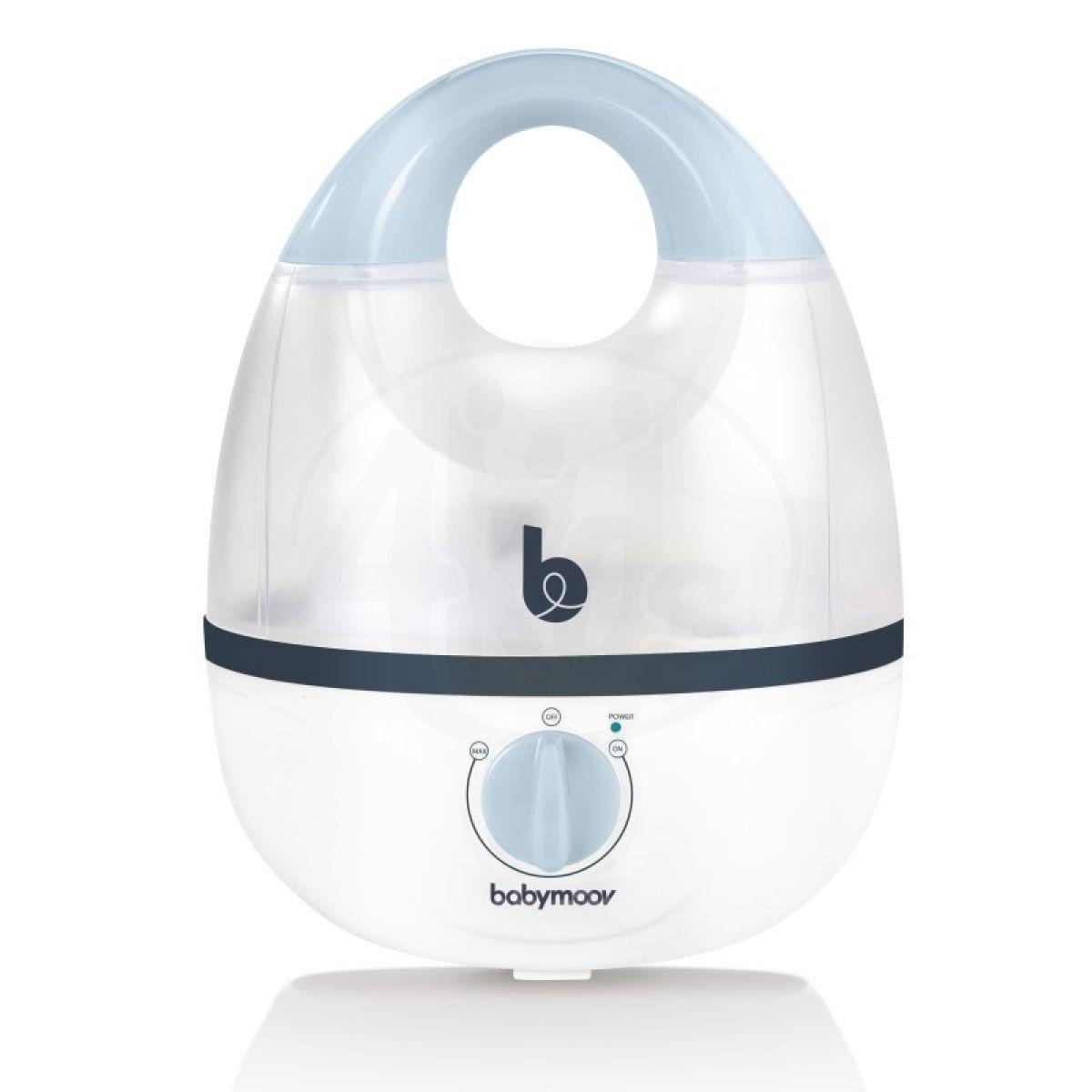 Babymoov Hygro zvlhčovač vzduchu