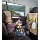 Babymoov kapsář do auta Lev/Slon 2
