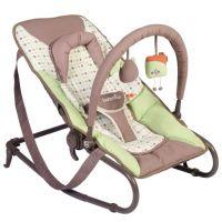 Babymoov 012401 - Lehačka Bubble Simple