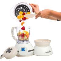 Babymoov Multifunkční přístroj Nutribaby Cream 3