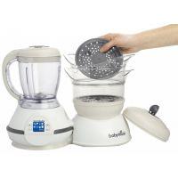 Babymoov Multifunkční přístroj Nutribaby Cream 4