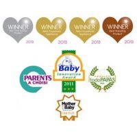 Babymoov Multifunkční přístroj Nutribaby Cream 5