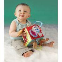 Babymoov Multifunkční kostka Activity 3