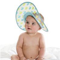 Babymoov Ochrana při mytí vlasů Žába 2