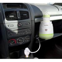 Babymoov ohřívač lahví Tulip Home&Car 3