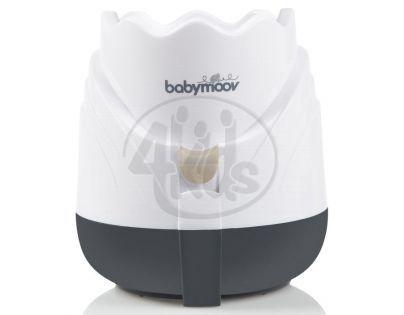 Babymoov ohřívač lahví Tulip Cream
