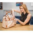 Babymoov Přebalovací taška Style Bag Taupe 5