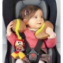 Babymoov 104708 - Podhlavníček do autosedačky Babymoov Lvíček 2