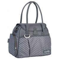 Babymoov Přebalovací taška Style Bag Zing 2