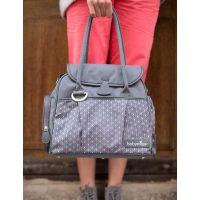 Babymoov Přebalovací taška Style Bag Zing 3