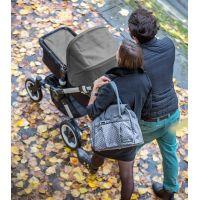 Babymoov Přebalovací taška Style Bag Zing 4