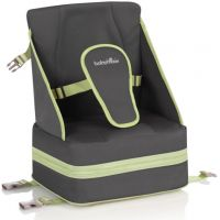 Babymoov přenosná židlička Up&Go