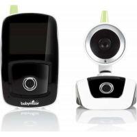 Babymoov video monitor Visio Care III 4
