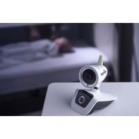Babymoov video monitor Visio Care III 5