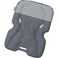 Babymoov Výplň k židličce Light Wood Comfort Zinc