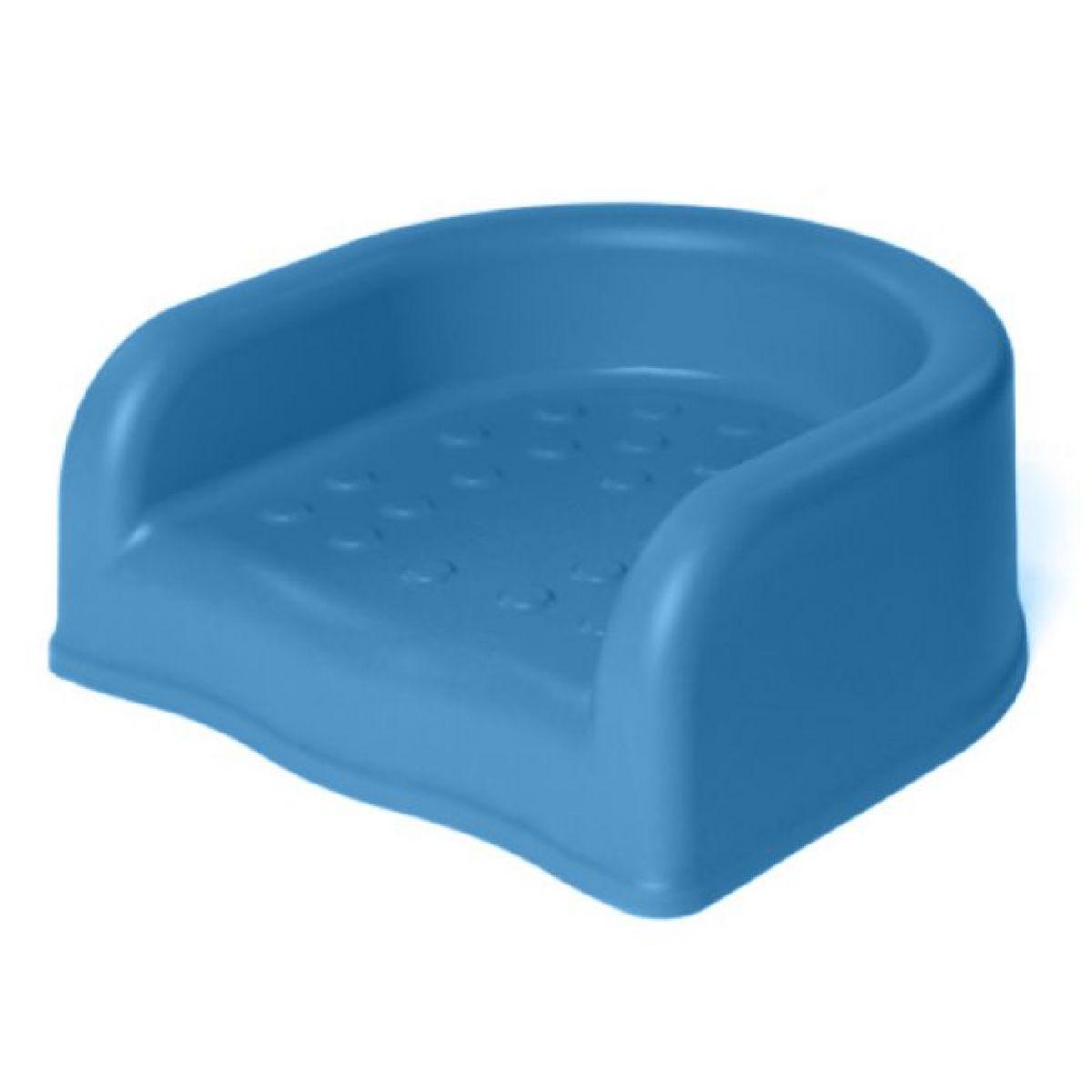 BabySmart Classic Sedák světle modrá
