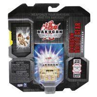 Bakugan 3 Bojová výzbroj 3