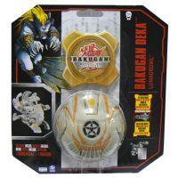 Bakugan 3 Deka 34272 - Lumino Dragonoid 3