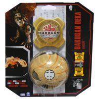 Bakugan 3 Deka 34272 - Lumino Dragonoid 4