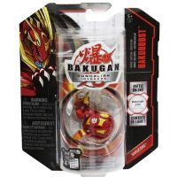 Bakugan 3 Rozšiřující balíček