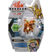 Bakugan Battle Planet Armored Alliance Pegatrix Ultra