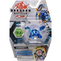 Bakugan Battle Planet Armored Alliance Rampariam Ultra