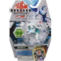 Bakugan Battle Planet Armored Alliance Sairus Ultra