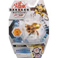 Bakugan ultra balení s2 Batrix zlatý 4
