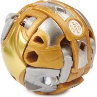 Bakugan ultra balení s2 Batrix zlatý 3
