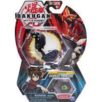 Bakugan základní balení Darkus Fangzor