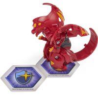 Bakugan Základní balení S3 Dragonoid