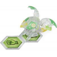 Bakugan Základní balení S3 Falcron svetlo zelený