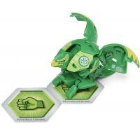 Bakugan Základní balení S3 Falcron tmavo zelený
