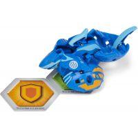 Bakugan Základní balení S3 Sharktar