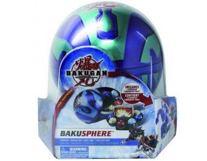 Bakusféra Bakugan 64310