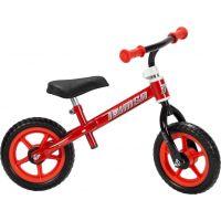 Toimsu Balančné koleso červené 10