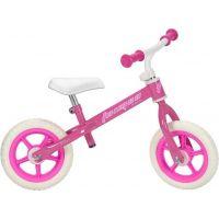 Toimsu Balančné koleso ružové 10