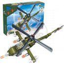 Banbao Armáda 8238 Vrtulník 2