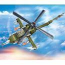 Banbao Armáda 8238 Vrtulník 3